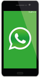 whatsapp-250