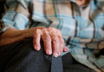 El-duelo-en-las-personas-mayores-1920