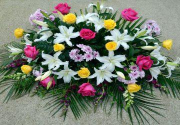 Las-flores-y-los-muertos-1920