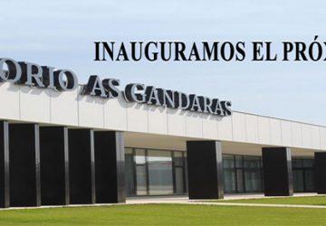 inauguracion-1920