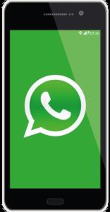 whatsapp-300