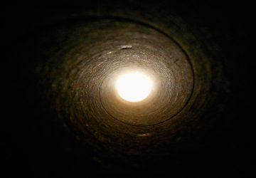 la-famosa-luz-blanca-que-ven-los-moribundos-1920