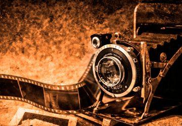 la-extrana-costumbre-de-fotografiar-a-los-muertos-1920