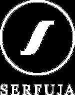 logo_serfuja-150x189