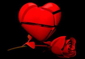 el-sindrome-del-corazon-roto1920