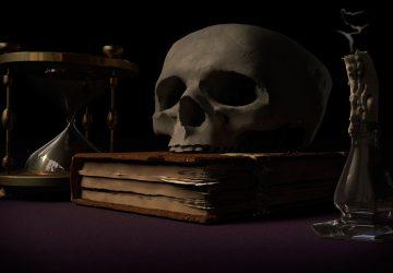 La-muerte-siempre-nos-deja-datos-curiosos-1920