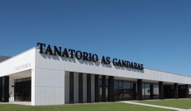 COMUNICADO DE TANATORIO AS...