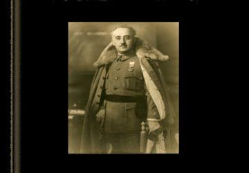 Los lideres mas crueles y sanguinarios de la historia (II).1920