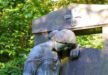 5 cosas de las que la gente se arrepiente en su lecho de muerte1920