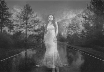 Cinco carreteras en las que te puedes encontrar un fantasma1920