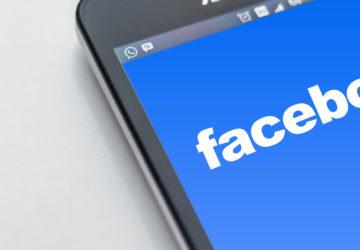 No todas las muertes provocan las mismas interacciones según un estudio de Facebook1920