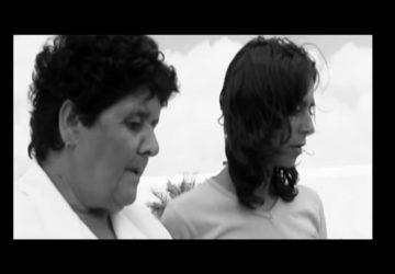 Consejo de una abuela a su nieta1920