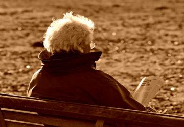 La soledad mata1920