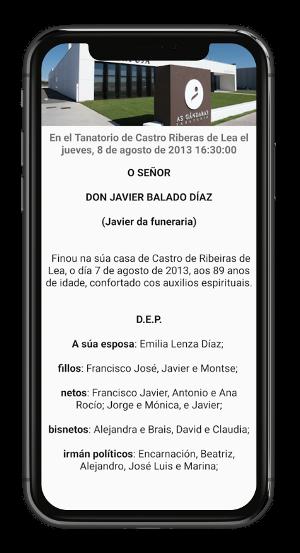 app-serfuja-300x533