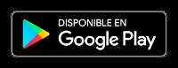 google-play-badge-200